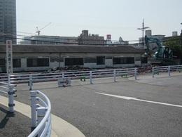 駅西工事通路 (1).JPG