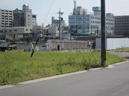 駅西工事通路 (2).JPG