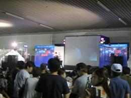 三重製作所夏祭り.JPG