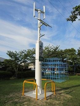 大倉児童公園内.JPG