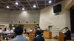 定期総会労福協.JPG (1).JPG