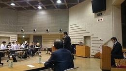 定期総会労福協.JPG (3).JPG