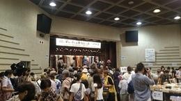 桑名ボ連協まつり2017 (4).JPG