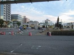 桑名駅東です (2).JPG