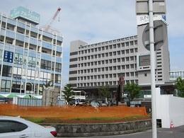 桑名駅東0906.JPG