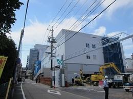 総合医療センター新棟 (1).JPG
