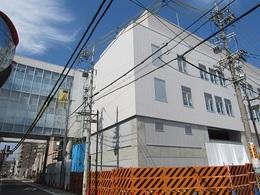 総合医療センター新棟 (2).JPG