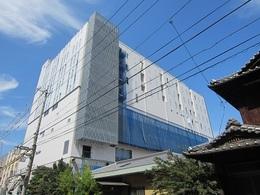 総合医療センター新棟 (3).JPG