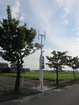間々地区歩道.JPG