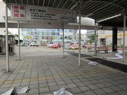 駅東の状況 (1).JPG