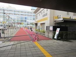 駅東の状況 (2).JPG
