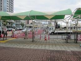 駅東の状況 (3).JPG