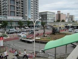 駅東の状況 (4).JPG