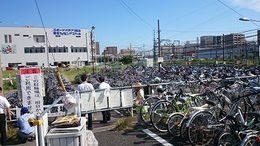 駅西駐輪場9月14日 (2).JPG