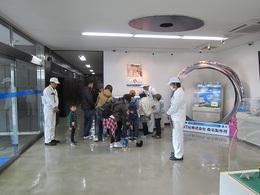 2017ご家族見学会 (2).JPG