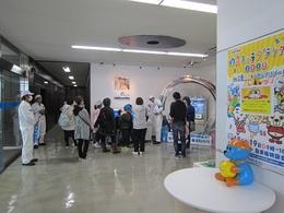 2017ご家族見学会 (7).JPG