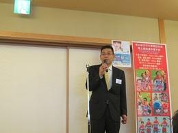 NTNOB会No26 (8).JPG