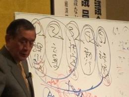 北勢5市議会 (1).JPG
