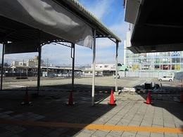 駅周辺の様子201801 (2).JPG