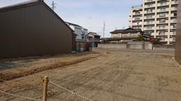駅周辺整備監査 (2).JPG