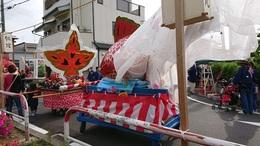 金魚祭り2_COVER.JPG