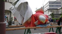 金魚祭り_COVER.JPG