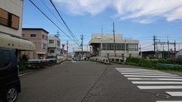 交通安全立哨0611.JPG