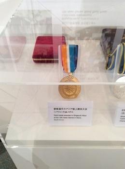 100周年in桑名 (1).jpg