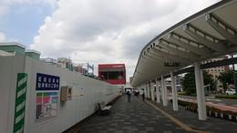 監査総会福井市 (1).JPG