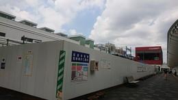 監査総会福井市 (2).JPG