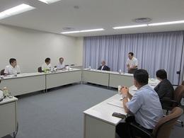 藤枝市行政視察 (1).JPG
