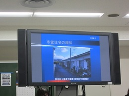 藤枝市行政視察 (2).JPG