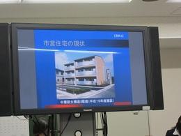 藤枝市行政視察 (4).JPG