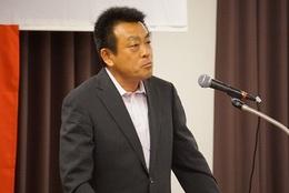 中央総会 (1).JPG