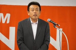 中央総会 (3).JPG