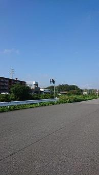 台風21号関連 (4).JPG