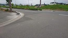 多度工業団地従業員横断歩道 (2).JPG
