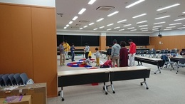 桑名ほんぱく先端研2108 (2).JPG