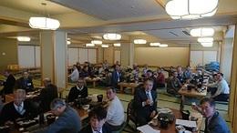 桑名地区OB会2018 (3).JPG