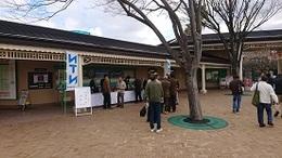 桑名地区OB会2018 (5).JPG