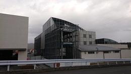 新ごみ処理施設建設 (1).JPG