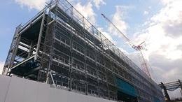 新ごみ処理施設建設 (2).JPG