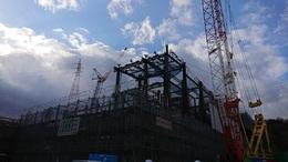 新ごみ処理施設建設 (3).JPG
