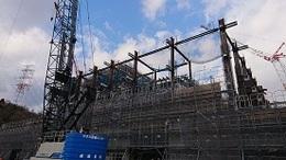 新ごみ処理施設建設 (4).JPG