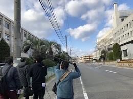 消えた天才収録 (4).jpg