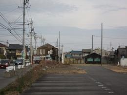 蛎塚益生線0115 (1).JPG