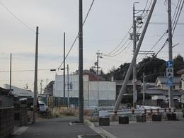 蛎塚益生線0115 (3).JPG