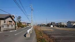 駅周辺関連0120 (1).JPG