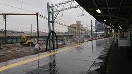桑名駅2019年0228 (1) - コピー.JPG