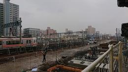 桑名駅2019年0228 (2) - コピー.JPG